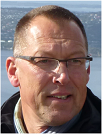 Jens Borgmann