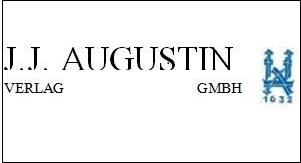 Logo des Verlages J.J. Augustin