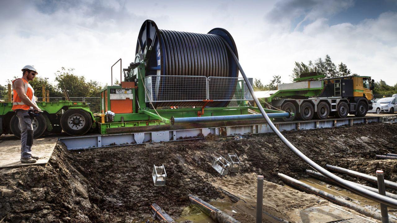 schleswig-holstein.de - Ministerium für Energiewende, Landwirtschaft ...
