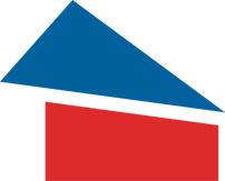 Logo Marktportal