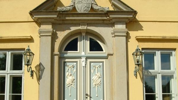 Portal des Landesarchivs Schleswig-Holstein