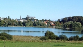 Kleiner Plöner See