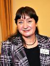 Portraitfoto Petra Neumann