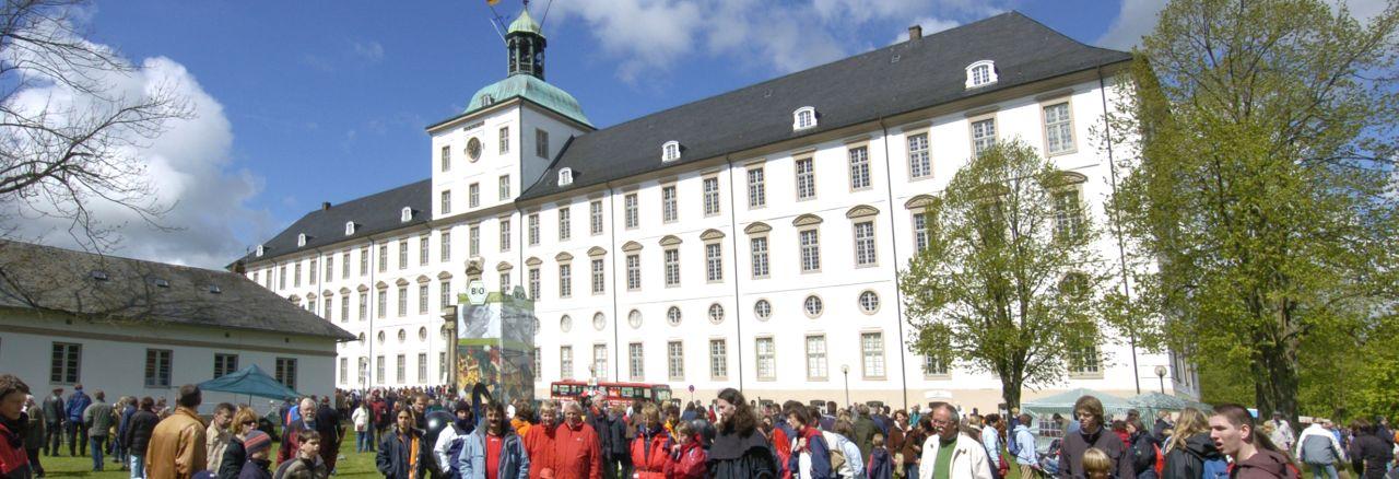 accadis International School Bad Homburg ...